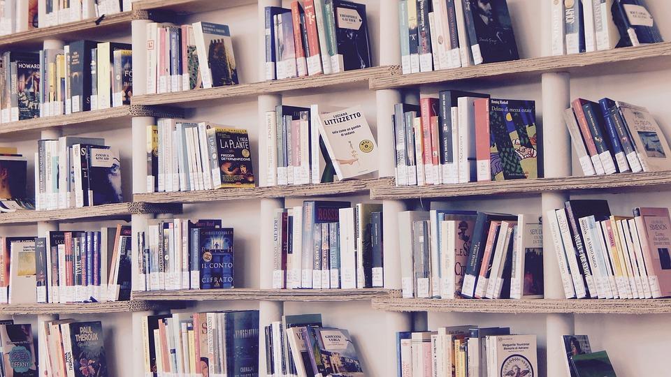 Photo of OÙ LIRE À CASABLANCA ? Bibliothèques à Casablanca
