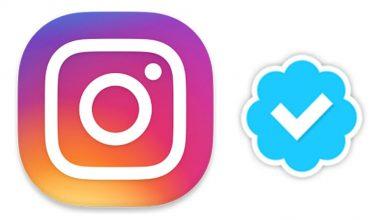 Photo of Conseils de pro pour faire vérifier votre compte Instagram